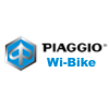 piaggio-wibike-logo2